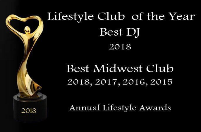 Best Lifestyle Club