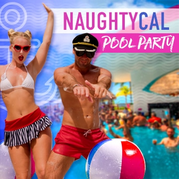 Poolparty 360px