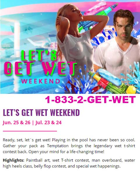getwetweek