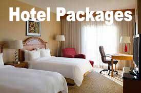 splash hotel FL