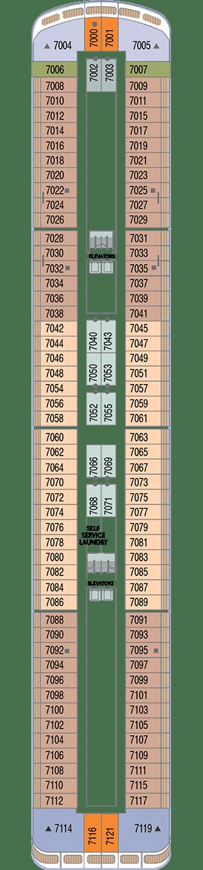 qs deck 7 0