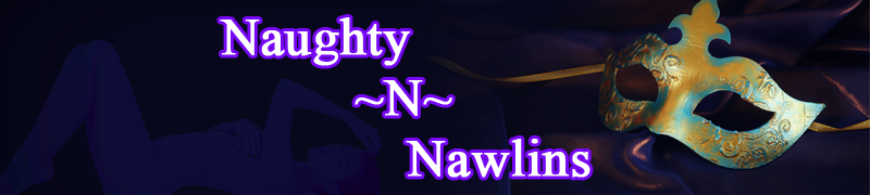 Naughty in N'awlins Lifestyle Convention