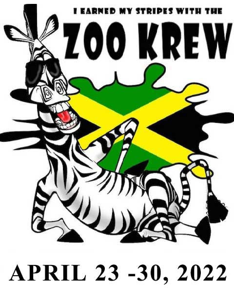 Zoo Krew
