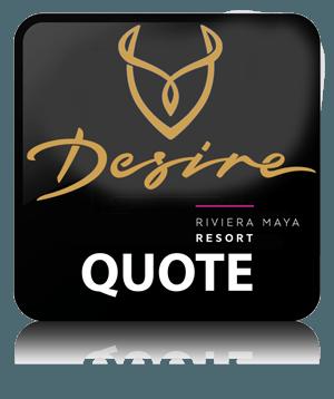 DesireRM quote