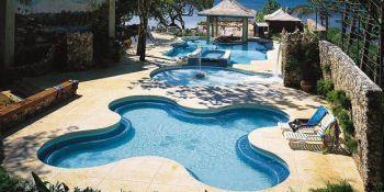 Hedo 2 resort