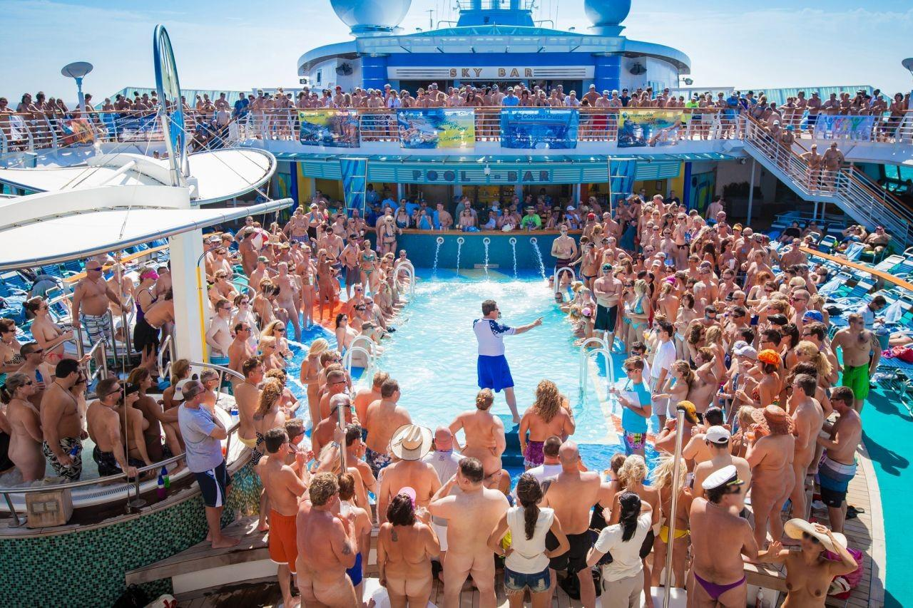 Tips for Lifestyle Cruise Virgins for the Best First Cruise