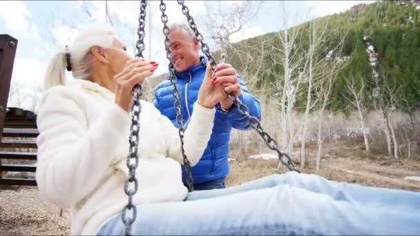 """A Swinging Relationship Can Be Healthy For You, if You """"Follow the Rules"""""""