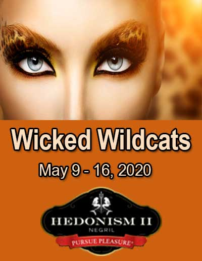 wickedwildcats poster